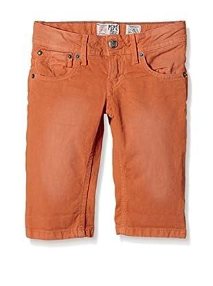 Pepe Jeans London Bermuda Grover