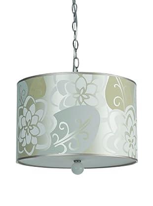 Candice Olson Lighting Hanging Pendant Lamp (Mischief)
