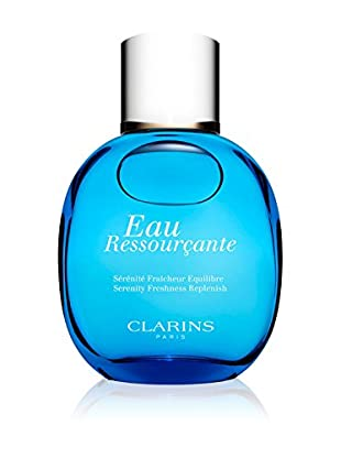 Clarins Duftwasser Spray 100 ml, Preis/100 ml: 34.95 EUR