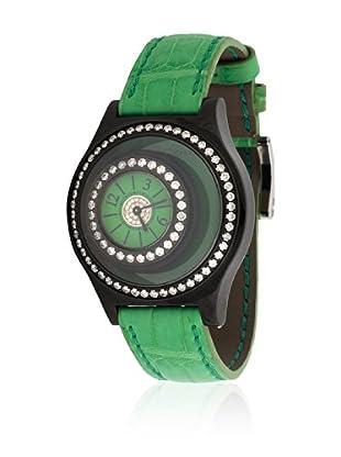 delaCour Reloj Liberata Medium