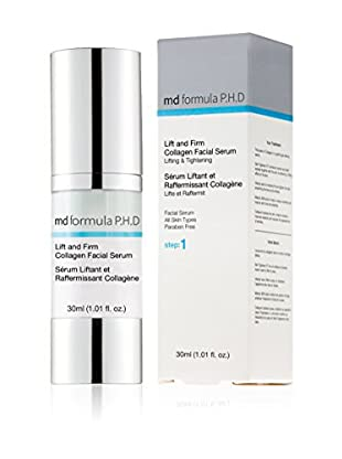 MD Formula Serum facial Lift & Firm 30 ml