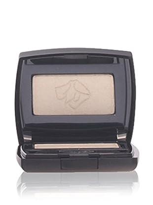 Lancôme Lidschatten Iridescent I102 Pépite Douce 2.5 gr, Preis/100 gr: 1038 EUR