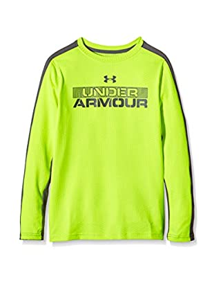 Under Armour Funktionsshirt Cg Infrared T