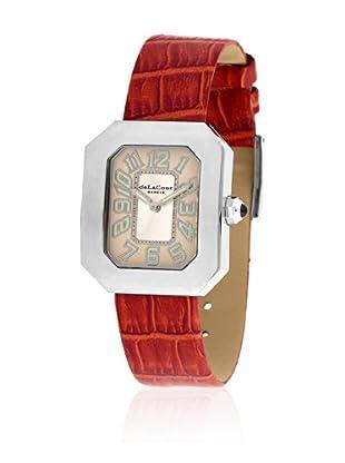 delaCour Reloj La Taille Emeraude plain