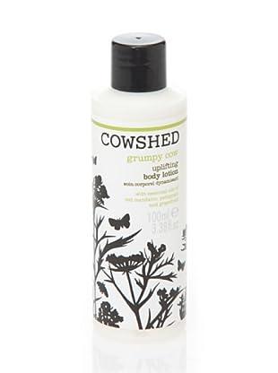 Cowshed Crema de Cuerpo Tonificante 100 ml