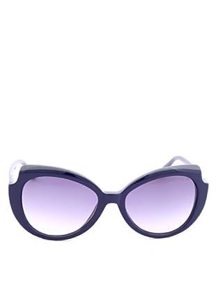 Marc By Marc Jacobs Sonnenbrille MMJ 262/S DG blau