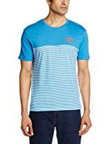 Wrangler Men's Cotton T-shirt