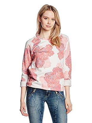 Guess Sweatshirt Fleece