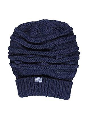 FIAT Mütze