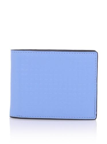 Jfold Men's Passcase Altrus (Blue)