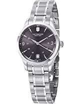 Victorinox 241540 Women's Watch