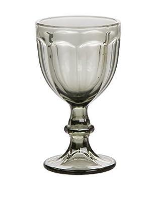 Ramponi Weißweinglas Set 6 tlg.