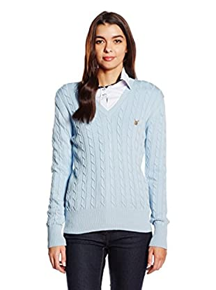 POLO CLUB CAPTAIN HORSE ACADEMY Pullover Palio