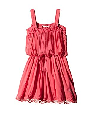 Guess Vestido Sl