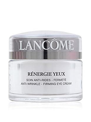 Lancôme Augenkonturencreme Rénergie 15 ml, Preis/100 ml: 333 EUR
