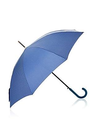 Braccialini Regenschirm  blau
