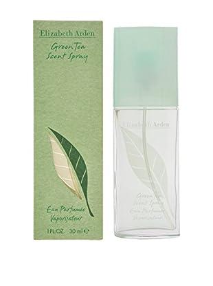 Elizabeth Arden Duftwasser Green Tea Scent 30.0 ml, Preis/100 ml: 29.96 EUR