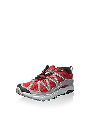 Scarpa Zapatillas Ignite Red