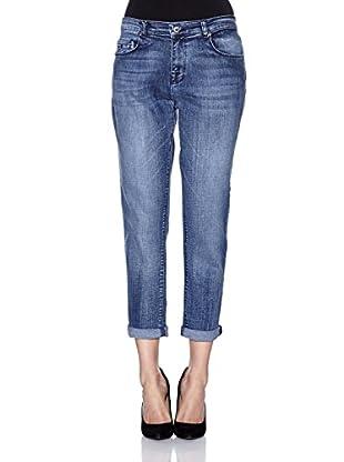 Seven7 Jeans Ricky