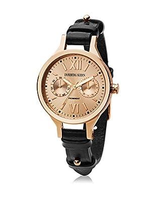 DYRBERG KERN Reloj de cuarzo Woman Prominent 36 mm