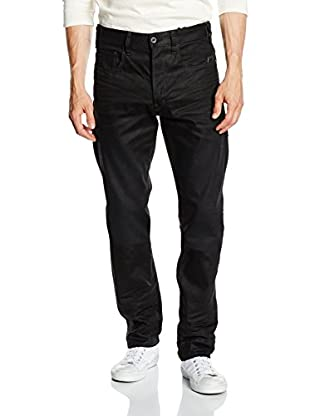 G-Star Jeans Holmer Tapered