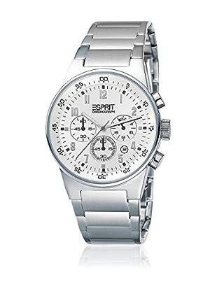 Esprit Reloj de cuarzo Man 39 mm