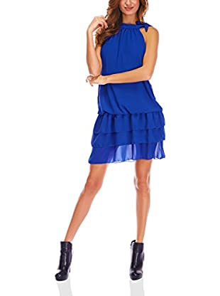 Romantik Paris Kleid Ivanka