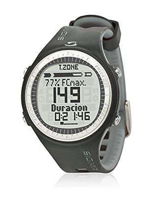 Sigma Sport Herzfrequenzmessgerät PC 2510 grau