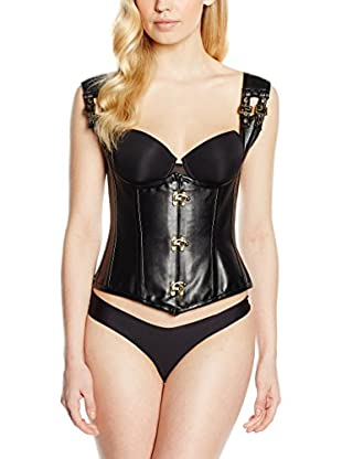 Intimax Corset Pirates