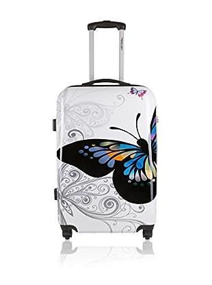 Travel ONE Trolley rígido Liberia2 Multicolor  70  cm