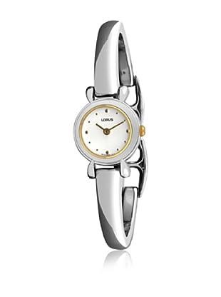 Lorus Reloj 5045