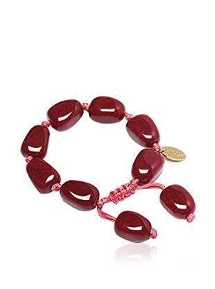 Lola Rose Armband