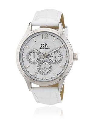 dk Reloj de cuarzo Woman 38.0 mm
