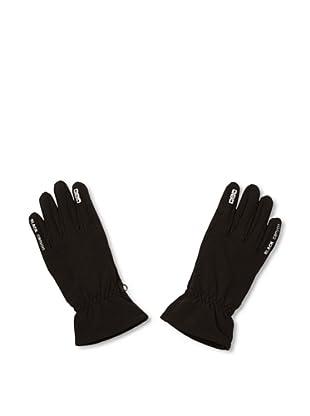 Black Canyon Runninghandschuhe Touchscreen