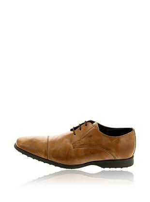 Gentleman Farmer Zapatos  Glody (Tabaco)