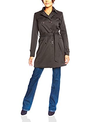 Special Coat Trenchcoat Lepiree