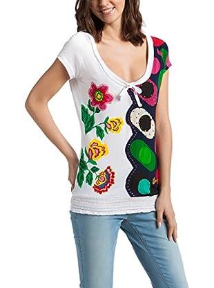 Desigual T-Shirt Alma Rep