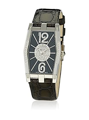 Charmex Orologio con Movimento al Quarzo Svizzero Woman Nizza 28.5 mm