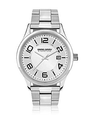 Jorg Gray Reloj de cuarzo Unisex JGS2570B 43 mm