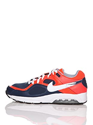 Nike Zapatillas Running Air Max Go Strong Essential (Multicolor)