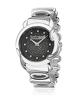 Just Cavalli Reloj de cuarzo Woman Eden Acero 46.7x38 mm