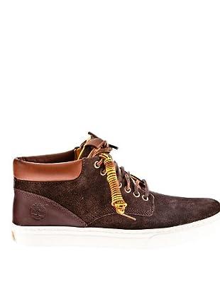 Timberland Zapatillas Casual (marrón)