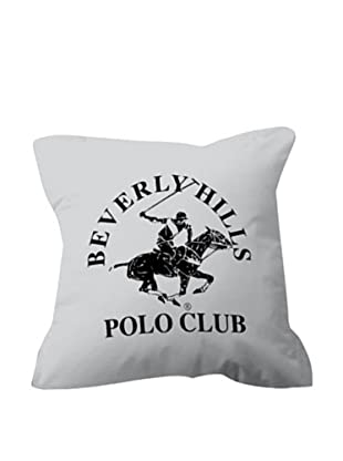 Beverly Hills Polo Club Funda De Cojín Ref 1