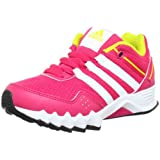 adidas adifaito K Q23356 Unisex-Kinder Laufschuhe