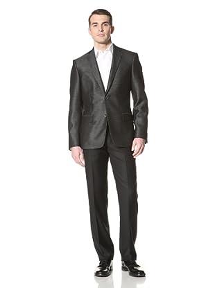 Versace Collection Men's Jacket (Black)