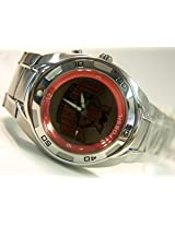 Fossil Watch LI2370 - for Unisex