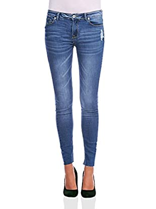 FRENCH CODE Jeans Desiree
