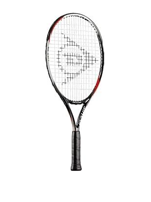 Dunlop Racchetta M 3.0 23