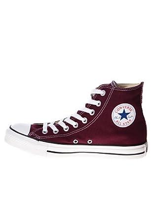 Converse Zapatillas Ct Spec Hi (Rojo)