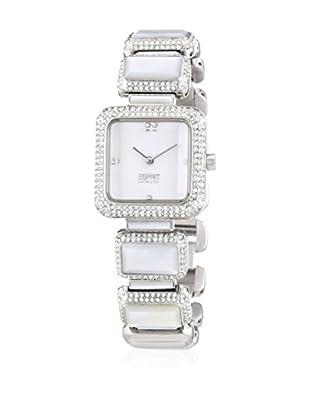 ESPRIT Reloj de cuarzo Woman EL101162F02 26 mm